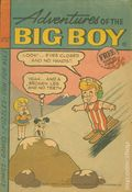 Adventures of the Big Boy (1956) 107EAST