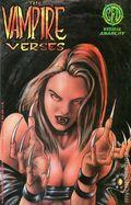 Vampire Verses (1995) 1A