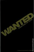 Wanted (2003) 1SPECIAL.P