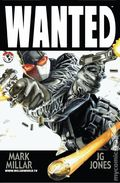 Wanted (2003) 1SPECIAL.U