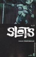 Slots (2017 Image) 4