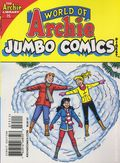 World of Archie Double Digest (2010 Archie) 75