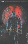 Eternity (2017 Valiant) 1G