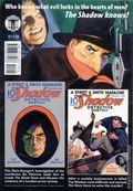 Shadow SC (2006- Sanctum Books) Double Novel Series 125-1ST