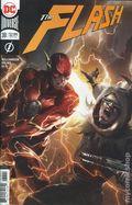 Flash (2016 5th Series) 38B