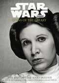 Star Wars Insider Icons of the Galaxy SC (2018 Titan Comics) 1-1ST