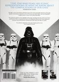 Best of Star Wars Insider SC (2016 Titan Comics) 7-1ST