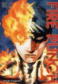 Fire Punch GN (2018 Viz) 1-1ST