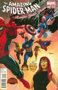 Amazing Spider-Man Renew Your Vows (2015) 1HASTINGS