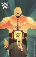 WWE Royal Rumble 2018 Special (2018 Boom) 1B