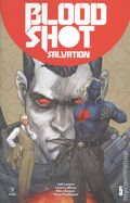 Bloodshot Salvation (2017 Valiant) 5A