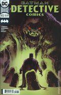 Detective Comics (2016 3rd Series) 972B