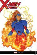 X-Men Red Poster (2018 Marvel) ITEM#1