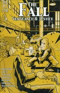 Fall Vengeance and Justice (2010 PLB Comics) 1