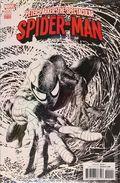Peter Parker Spectacular Spider-Man (2017) 1L