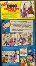 Collectible Cereal Box: Post (1947-Present) 1988CPN