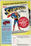 Collectible Cereal Box: Kellog's (1906-Present) 1973CFSM