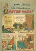 Adventures of Peter Wheat (1948) 5