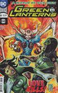 Green Lanterns (2016) 39A