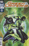Green Lanterns (2016) 39B