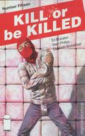 Kill or Be Killed (2016 Image) 15A