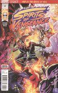 Spirits of Vengeance (2017) 4