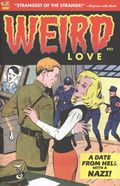 Weird Love (2014 IDW) 22