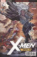 X-Men Gold (2017) 20
