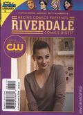 Riverdale Digest (2017) 6