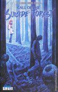 Call of the Suicide Forest (2018 Amigo) 1