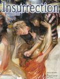 Insurrection The Way I Feel (2008) 1