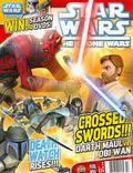 Star Wars Clone Wars Magazine (2010 Titan) 14