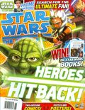Star Wars Clone Wars Magazine (2010 Titan) 18