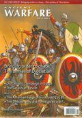 Ancient Warfare Magazine (2010 Karwansaray Publishers) Vol. 6 #5