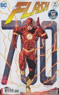 Flash (2016 5th Series) 39B
