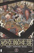 Redneck (2017 Image) 9