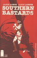 Southern Bastards (2014) 19A