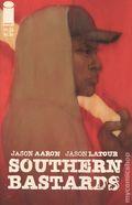 Southern Bastards (2014) 19B