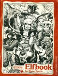 Elfbook (1984 Chaosium, Inc.) Elfquest Official Roleplaying Game 1
