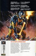 X-O Manowar TPB (2017- Valiant) By Matt Kindt 3-1ST
