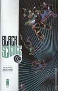 Black Science (2013 Image) 34A
