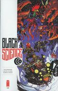 Black Science (2013 Image) 34B