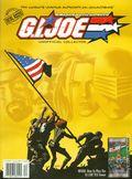 GI Joe Unofficial Collector (2004 Beckett) 1