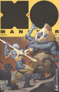X-O Manowar (2017 Valiant) 11C