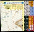 Strategy and Tactics (1967-Present Decision Games) War Game Magazine 275