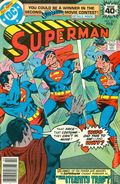 Superman (1939 1st Series) 332