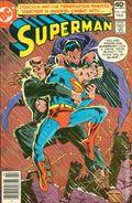 Superman (1939 1st Series) 344