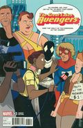 Great Lakes Avengers (2016) 3B
