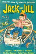 Jack and Jill (1938 Curtis) Vol. 29 #9
