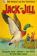 Jack and Jill (1938 Curtis) Vol. 31 #13